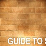 Guide to Stone