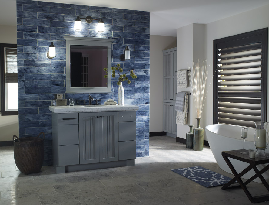 Villagio Tile Bathroom Tile Design Selections in Phoenix, AZ