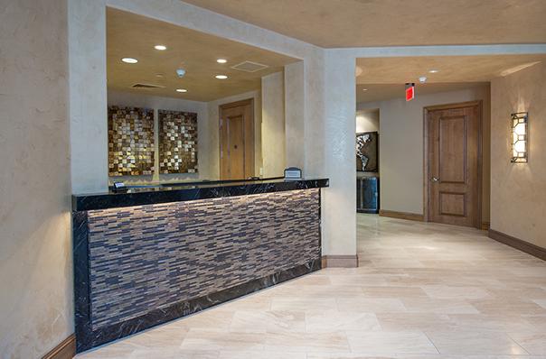 Shop Arizona Tile Amp Granite In Phoenix Villagio Tile Amp Stone