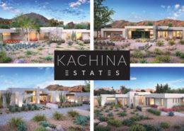 kachina-ad2
