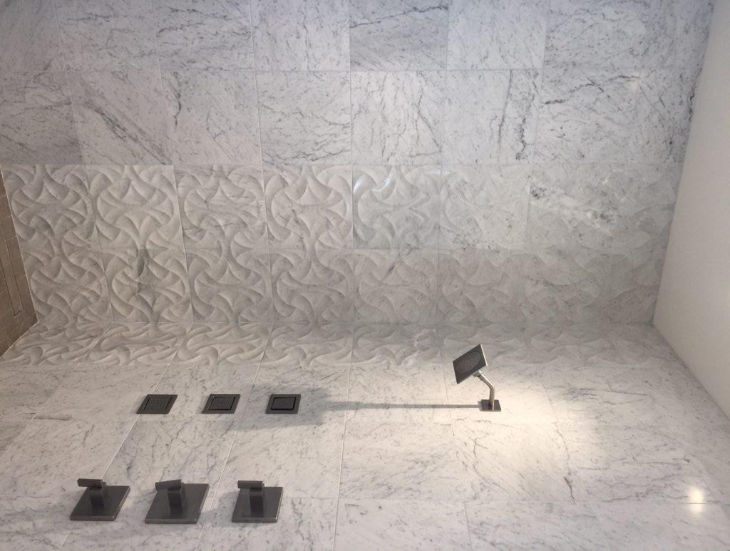 Ceramic tile phoenix az