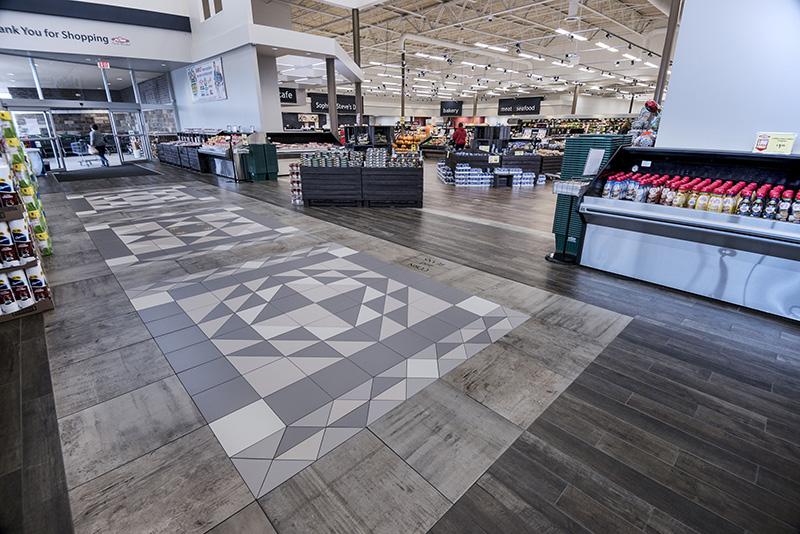 Tile Showroom In Scottsdale Arizona