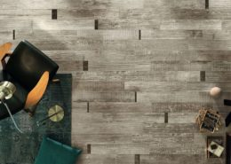 Gray - Villagio Tile and Stone