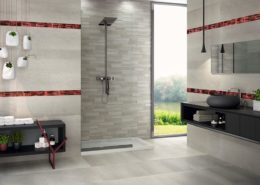 Villagio Tile and Stone