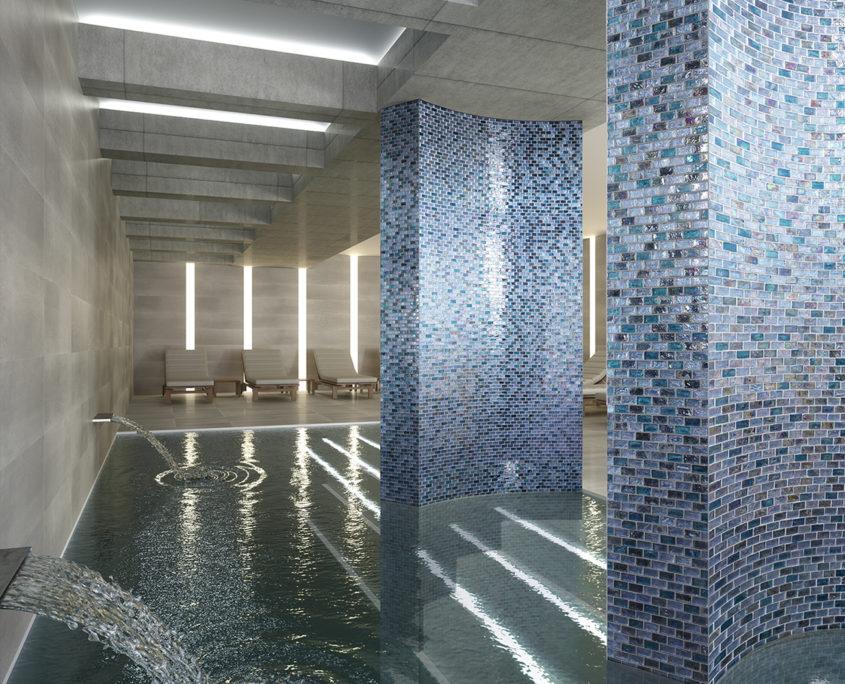 Secrets Phoenix Az Ceramic Tile Amp Stone Designs