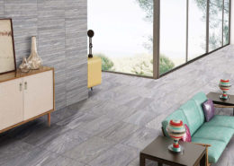 Sahara - Villagio Tile and Stone
