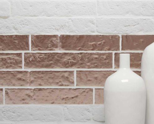 Brick Phoenix Az Ceramic Tile Amp Stone Designs