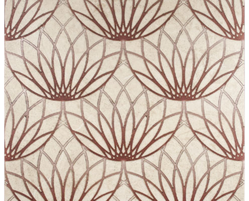 wall com decorative decor tiles dp tile country ceramic patchwork amazon