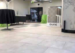 Premium Wholesale Tile in Phoenix, AZ | Villagio Tile & Stone