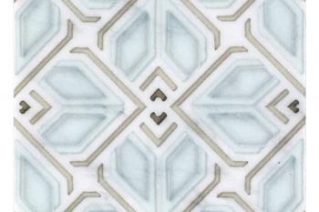 Avery-Grand-Pattern-Sky-on-Carrara-