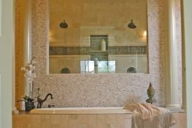 Manor Bath