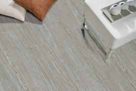 Longboard Grey Matte