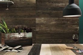 Weathered Wood Umber