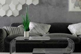 Collections Phoenix Az Ceramic Tile Amp Stone Designs