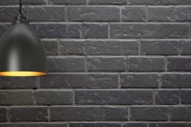 Briques Black