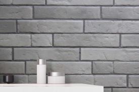 Briques Grey