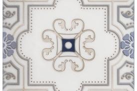Harlan Carrara