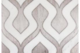 Morocco Beige Carrara