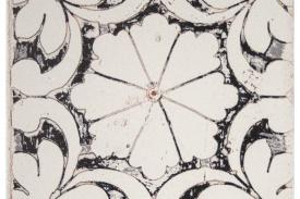 Oasis Black Calcario Limestone
