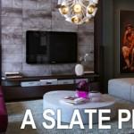 A Slate Primer