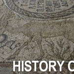 HISTORY-OF-TILE - Tile and stone by Villagio