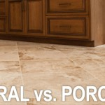 Natural Stone and Porcelain - Tile and Stone by Villagio