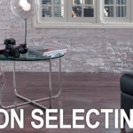 Selecting Tile - Tile and Stone by Villagio