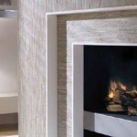Shade Variations - Tile and Stone by Villagio