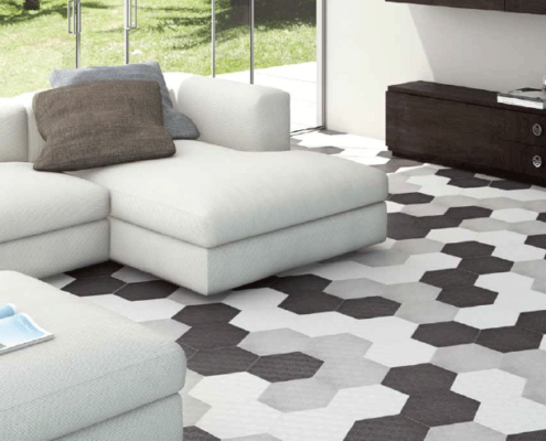 Find The Best Tile Products For Whole Prices In Scottsdale Az
