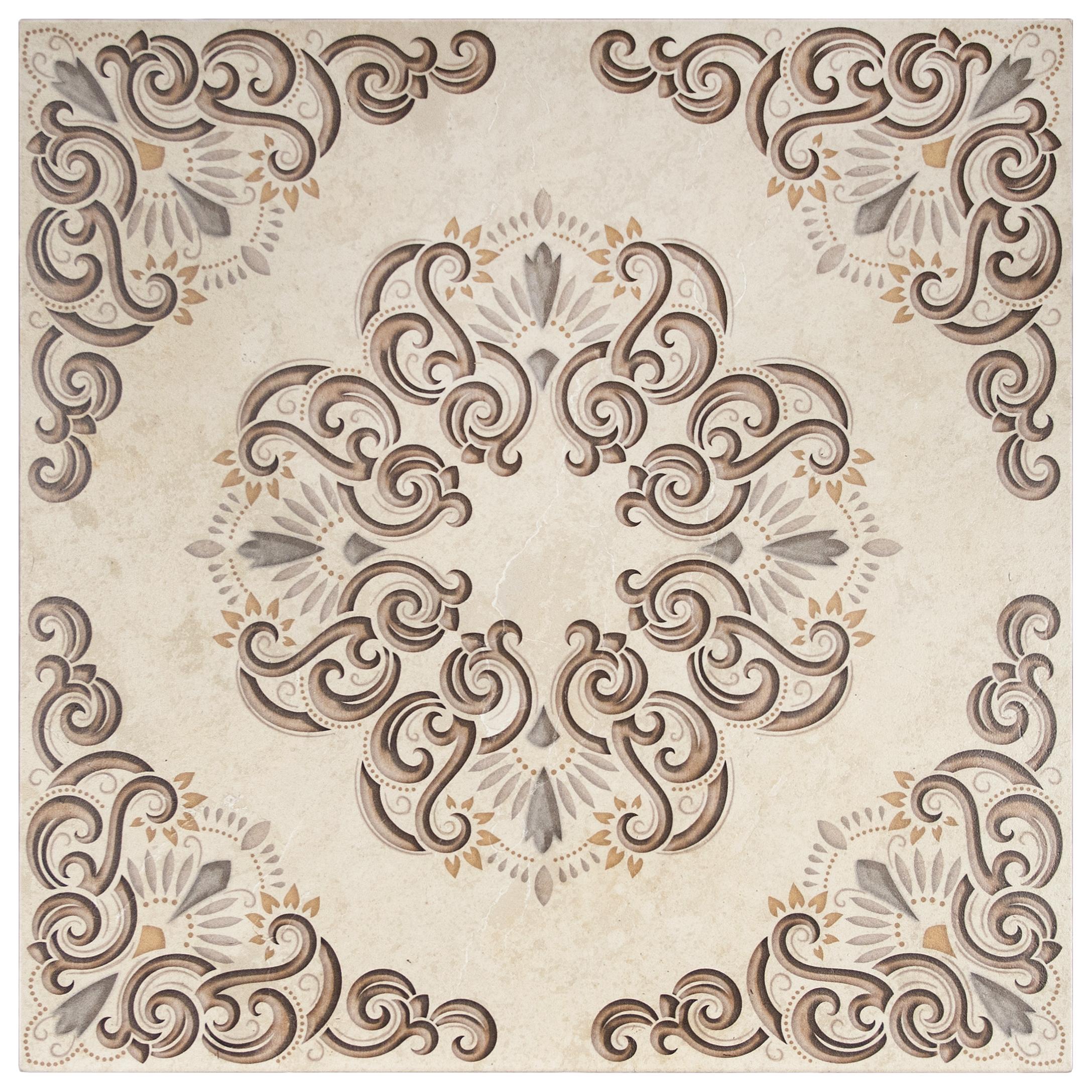 New Decorative Tiles Phoenix Az Ceramic Tile Amp Stone