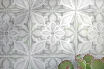 Petals (Green) AST