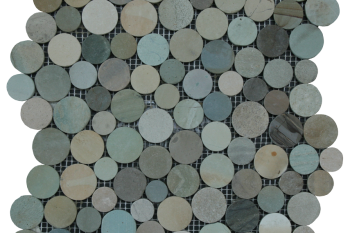 Botany Bay Pebbles
