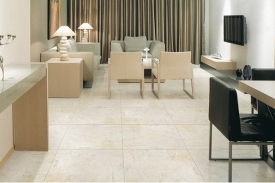 Fossil Travertine