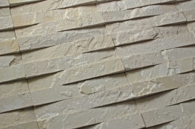 Sandstone Mint