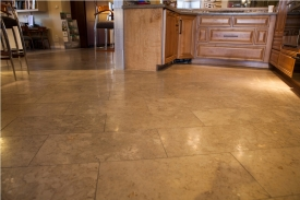 Nanterra Limestone Honed