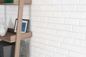 Briques White
