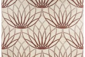 Lotus Crimson Limestone