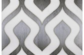 Morocco Ash Carrara